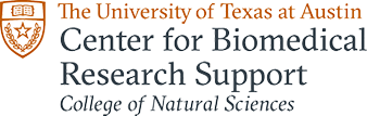 Center for Biomedical Research Support